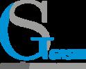 Gashi Sanitärinstallationen Logo